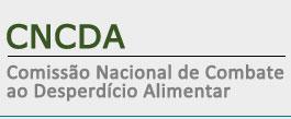CNCDA