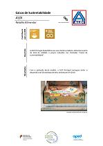 Caixas de Sustentabilidade