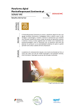 57_Plataforma Digital PlasticoResponsavel.Continente.pt