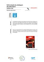 60_Reformulação de packaging de pilhas Boost