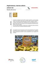Single banana  Banana Solteira